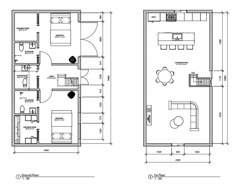 05 2D Plans