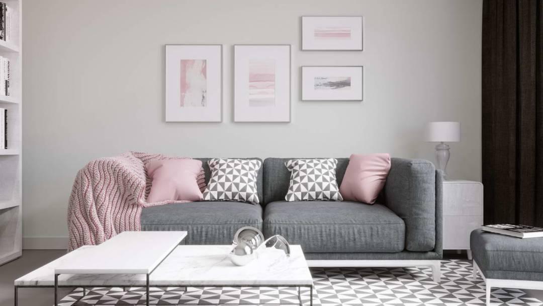 1 Livingroom_A