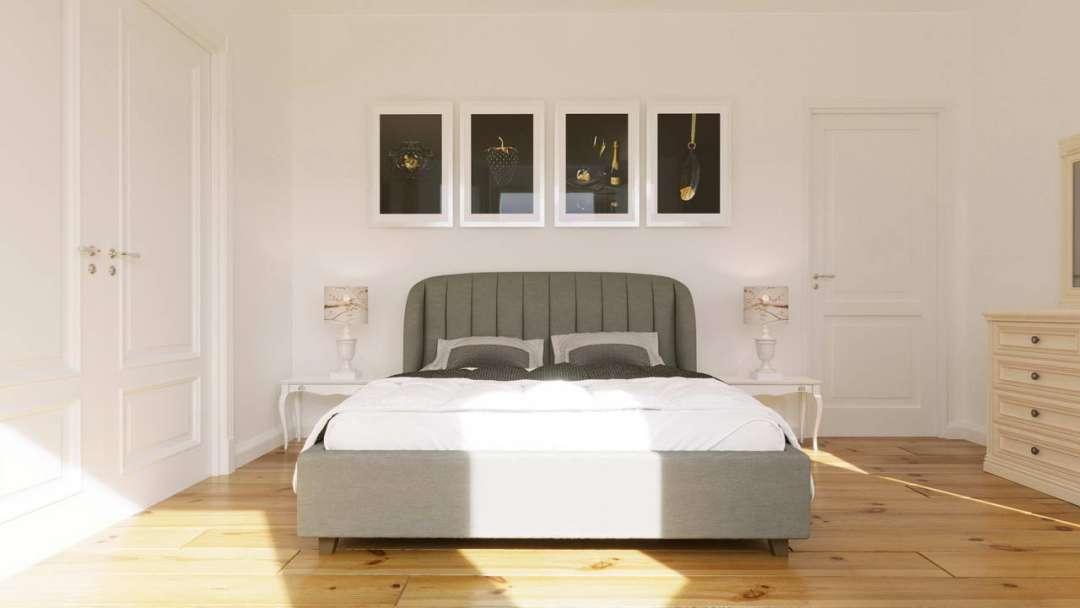 4 Bedroom_A_1