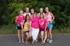 2013 Twin Cities Susan G. Komen 3-Day breast cancer walk minneapolis st. paul