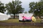last walker 2013 Washington DC d.c. Susan G. Komen 3-Day breast cancer walk