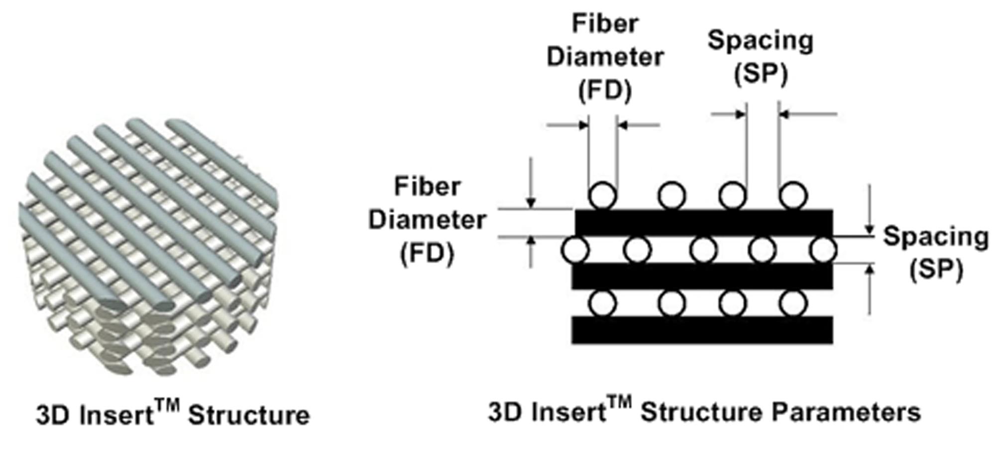 3D Biotek