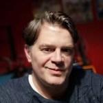 Greg blog dédié à l'impression 3D