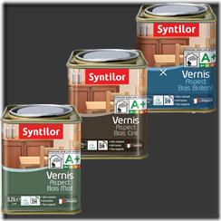 syntilor-vernis-bois-aspects-generique