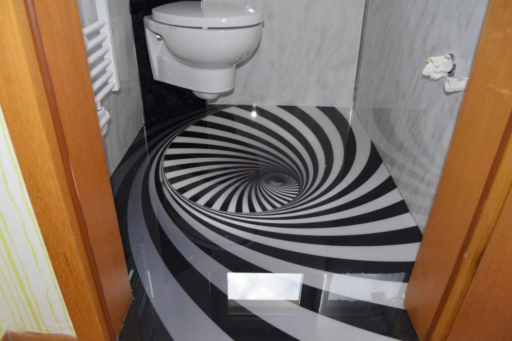 3d Fußboden Selber Machen ~ D fußboden komplettsystem boden mit bild zum selber machen d