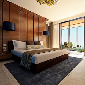 Bedroom Collection Of Classic And Modern 3dsmax File Models