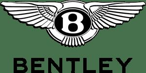 bentley-motors-logo