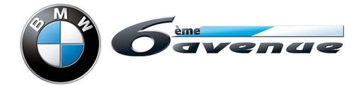 visite virtuelle concession automobile client 3dcreation bmw 6e avenue mini