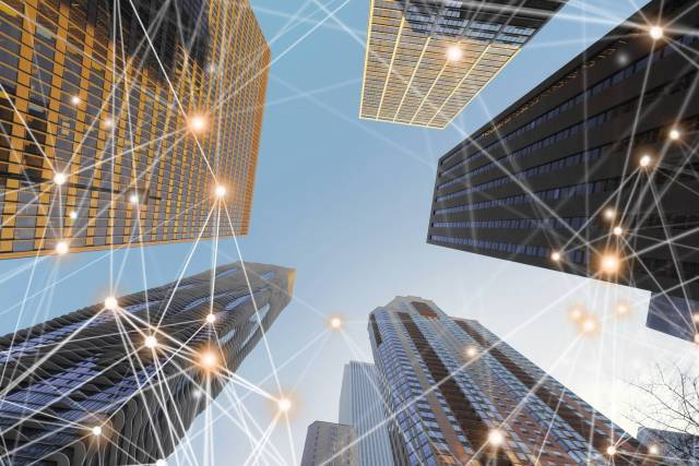 realité virtuelle au service de votre business