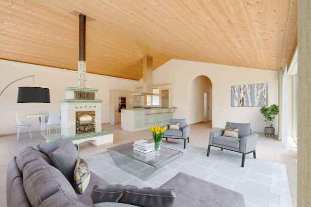 home-staging-virtuel-immobilier