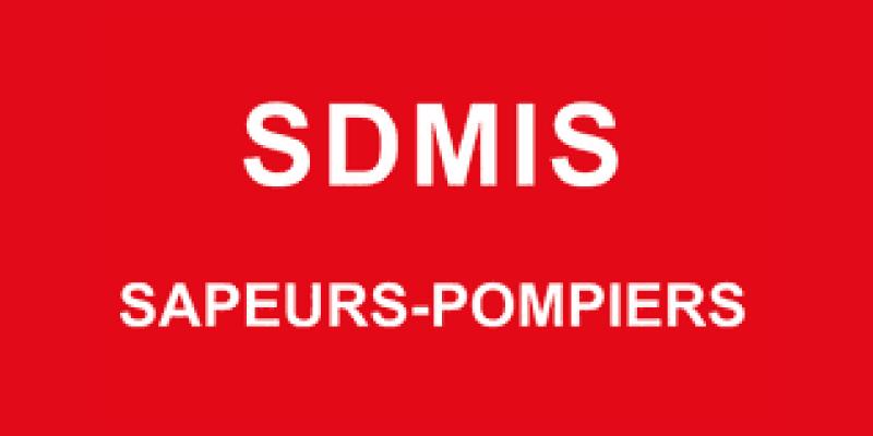 SDMIS-LYON