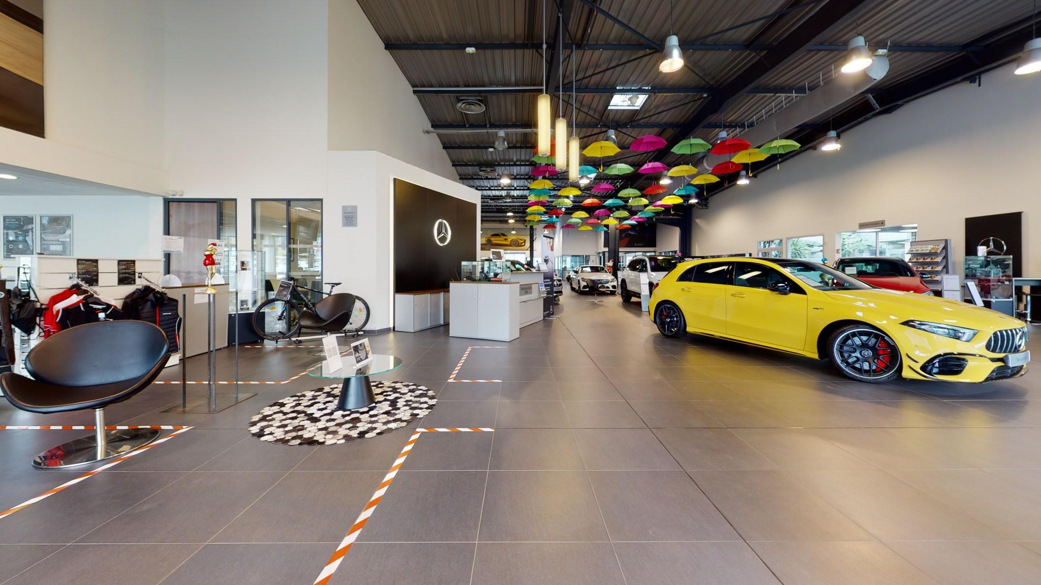 Mercedes-BYmyCAR-Vehicule-Neuf-Vehicule-doccasion-Photo-2