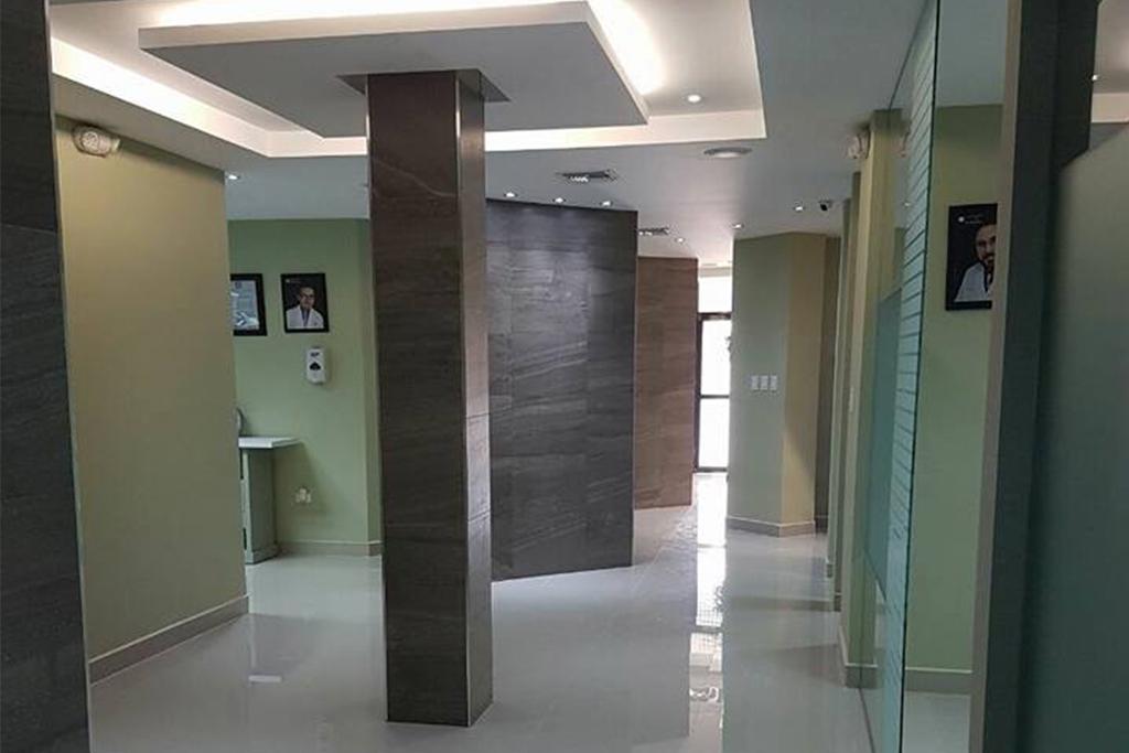 office image - naco dentist - 3d dental center