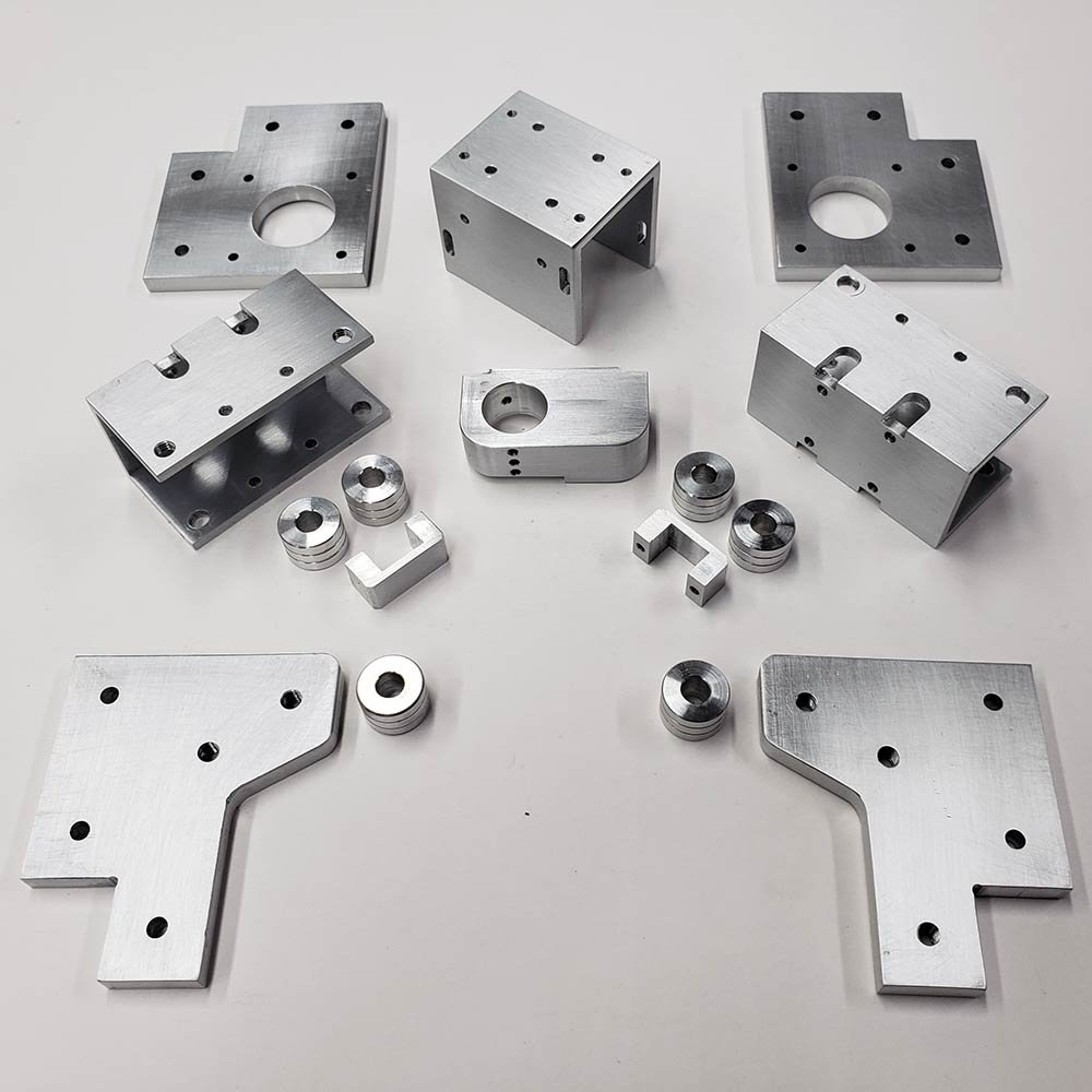 SolidCore-CoreXY-Printer-Parts-Kit