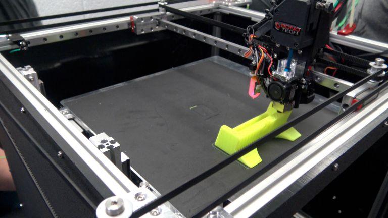Best CoreXY 3D Printers 2021 6