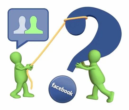 Guía para Facebook. Aprende a utilizar los Grupos de Facebook