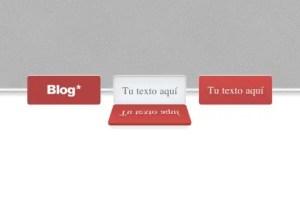 Boton animado CSS