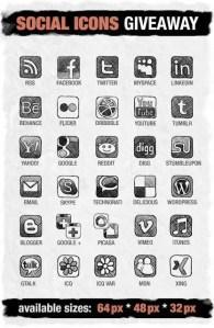 iconos_sociales_amano
