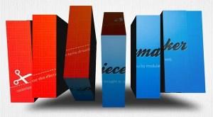 wordpress-slider-gallery-3