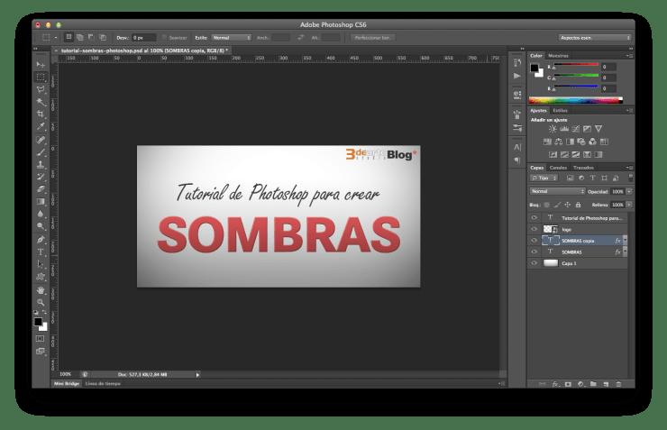 tutorial-sombras-photoshop-01b