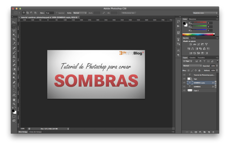 tutorial-sombras-photoshop-01b