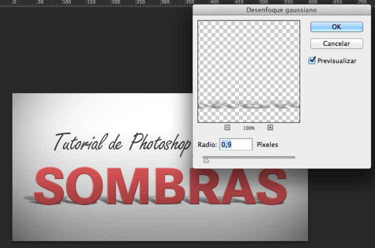 tutorial-sombras-photoshop-05