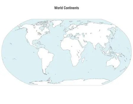 world_continents