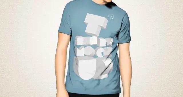 t-shirt-mock-up-template-1