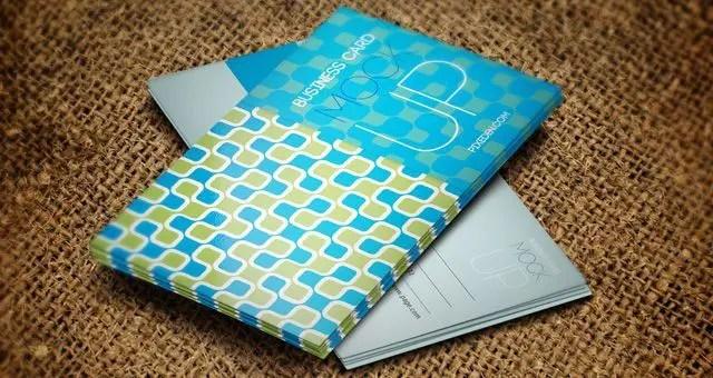 businees-card-mock-up-template-6