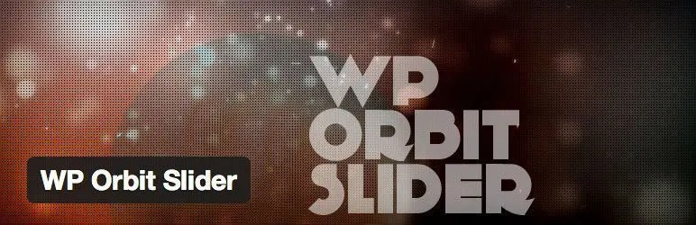 wp-orbit-slider