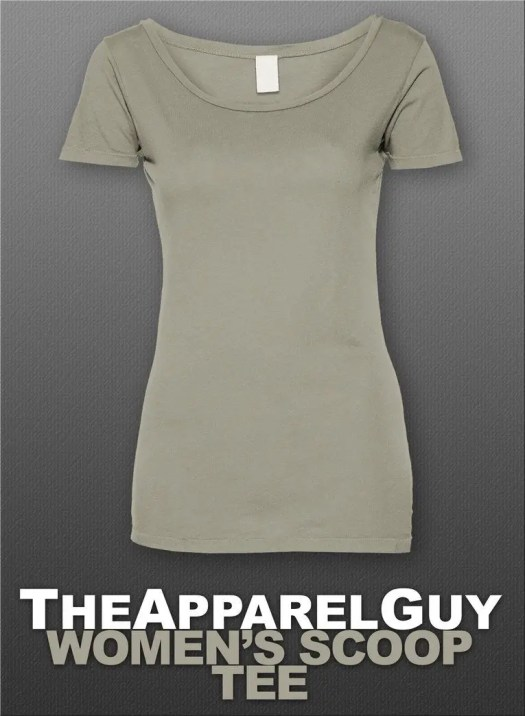 women__s_scoop_tee_by_theapparelguy-d4foit0
