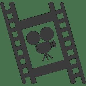 typo_icon_audiovisual