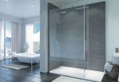 3D-interior-duchas-05