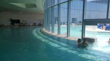 Ocean Resort Casino Atlantic City Nj- Great Place