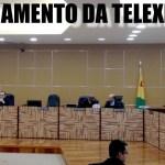 0-TELEXFREE