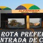 ROTA 3