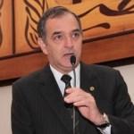 deputado-estadual-por-dois-mandatos-no-acre-luis-schafer-pdt-no-meio-politico-conhecido-como-tche-1364860270843_615x300