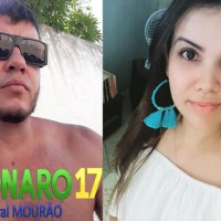 Marido matou a esposa de 26 anos a marretadas e forjou assalto