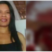 Mulher de 42 anos mata o marido, castra e entrega o pênis para a amante