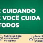 Banner Cruzeiro do Sul Acre