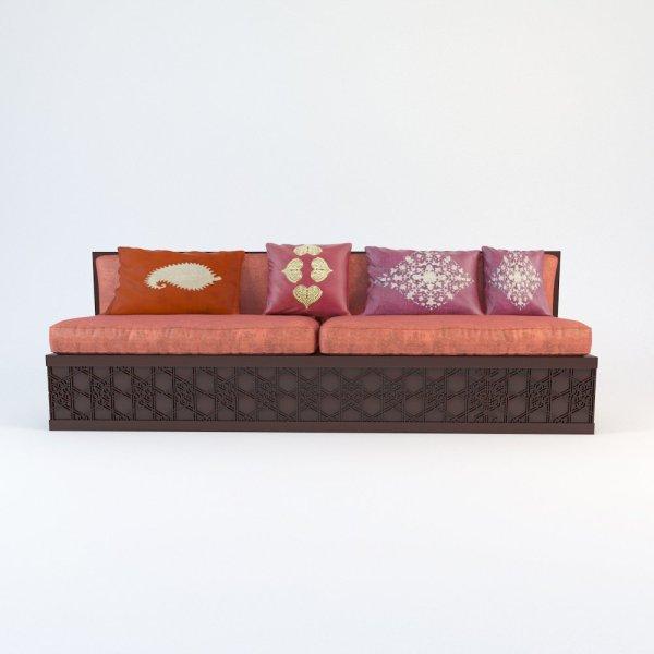 Moroccan Sofa Brand Sofas In Seven Kings
