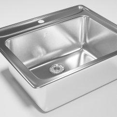 Square Kitchen Sink Vertical Shelf Dividers 3d Model In 3dexport