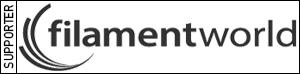 FilamentWorld