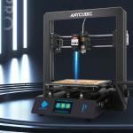 ANYCUBIC P Mega Pro Laser Engraving