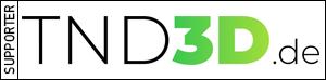 TND3D