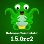 Octoprint 1.5.0rc2 erschienen