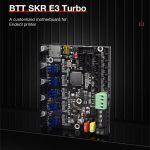 BTT SKR E3 Turbo kommt am 11.11.2020