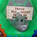 Review-TND3D-Nachtleuchtend-PLA