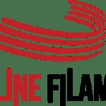 REDLINE FILAMENT Newsletter 07/2021 - Sommeraktion