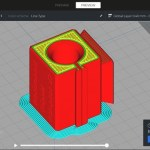 BCN3D shifts its focus to software solutions with the launch of BCN3D Stratos